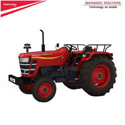Mahindra 45 HP Yuvo 575 DI Tractor