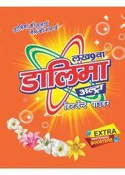 Luckh9wa Dalima Powder