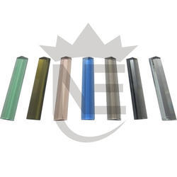 Glass Bevel Strips