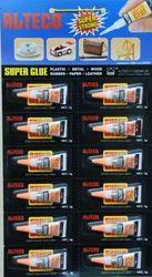 Super Glue 1 gm