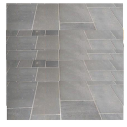 Double Square Wall Tile
