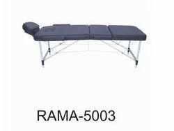 Rama-5003 Massage Bed