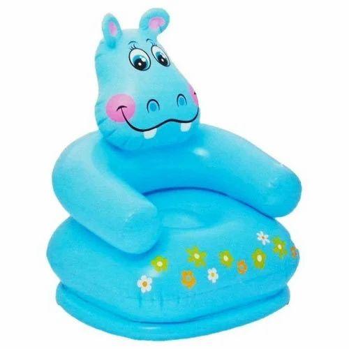 plastic girl intex baby sofa rs 300 piece latest shoppy id rh indiamart com sofa for baby room sofa for baby girl