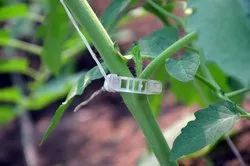 Vertical Farming Plant Hanging Clip