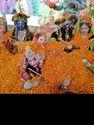 Ladies Sangeet Mandali In Hazratganj