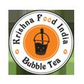Krishna Food India