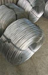 AAAC Conductors Wire