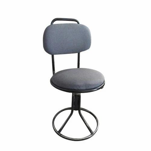 Round Seat Chairs