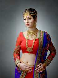 1 Day Digital Cinematography Pre Weeding Shoot, Jaipur