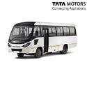 Tata Motors Starbus 36 Ex Diesel Bs Iv Bus