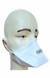 Niosh N95 Masks