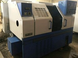Ace Cnc Turning - Used Machine
