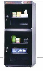 LED Dry Cabinet 189L