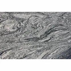 Kuppam Green Marble