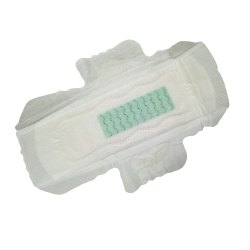 Anion Chip Sanitary Padds