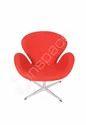 LOUNGE 7 - Lobby Chair