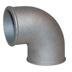 317L Stainless Steel Elbow