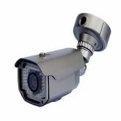 Godrej 4 mp Bullet Camera