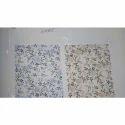 Printed Mens Casual Shirt Fabric, Use: Shirt