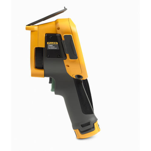 Fluke Products and Amprobe Test and Measurement Tools