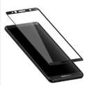 Mobile Tempered Glass For Samsung