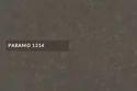 1314 Paramo Concrete
