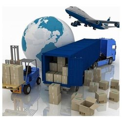 Medicine Shipping Service