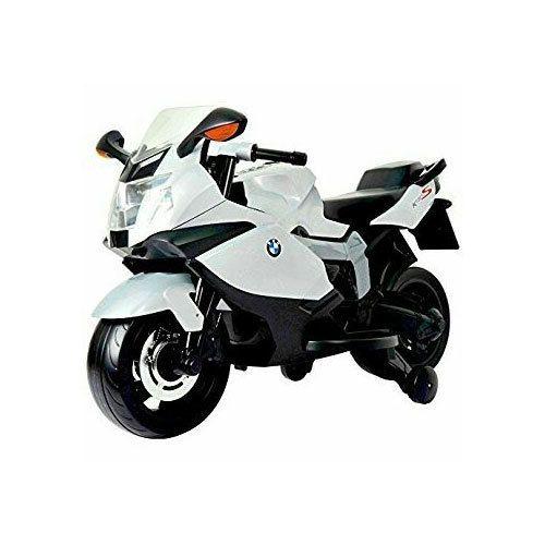 Kid Bmw Mini Bike At Rs 6000 Piece Kids Motorcycle Id 19179902688