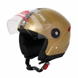 Grand Open Face Helmets