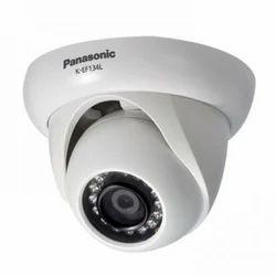 Panasonic CCTV K-EF134L03AE