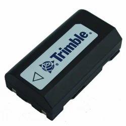 Trimble Battery 92600