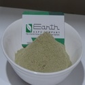 Nopal Leaf Powder