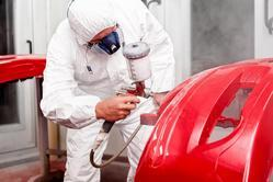 Car Painting Service