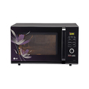 Lg All In One Microwave Oven Mc3286bpum