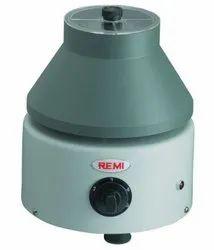Doctors Centrifuge R-303
