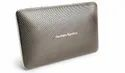 Harman Kardon Bluetooth Speaker