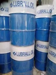 Sulphurized Neat Tapping Lubricating Oil