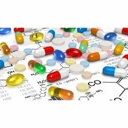 Pharmaceutical Third Party Manufacturing In Tamil Nadu