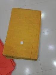 Silk Rayon Fabric
