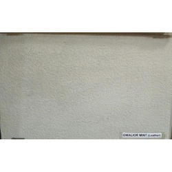 Pan India Stone Gwalior Mint Marble, For Flooring, Thickness: 18 Mm