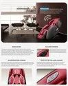 SL A389-2 Massage Chair