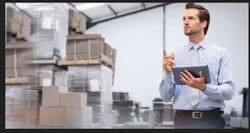 Ecommerce and Inventory Management System Solution