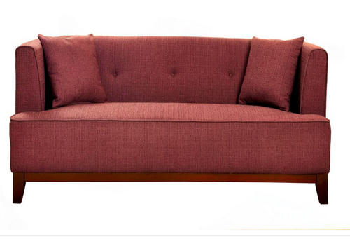 Stupendous Tuxedo Style Sofa Red Color Tuxedo Style Sofa Manufacturer Caraccident5 Cool Chair Designs And Ideas Caraccident5Info
