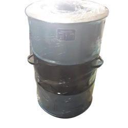 Domestic Drum Tandoor For Restaurant