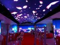 Hotel Area Indoor LED Screen Display