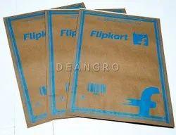 Flipkart PB2 Paper Bag