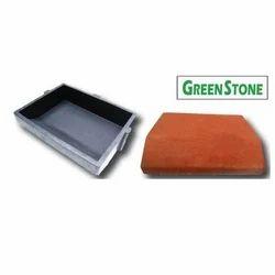 Kerb Stone 3 Mold