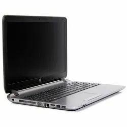 HP 440 G2 5th Generation Laptop