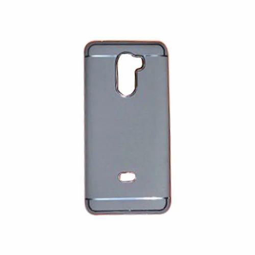 wholesale dealer 236d6 77bff Mi Poco F1 Mobile Back Cover