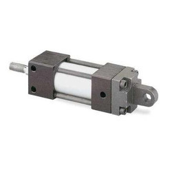 Small Bore Cylinders